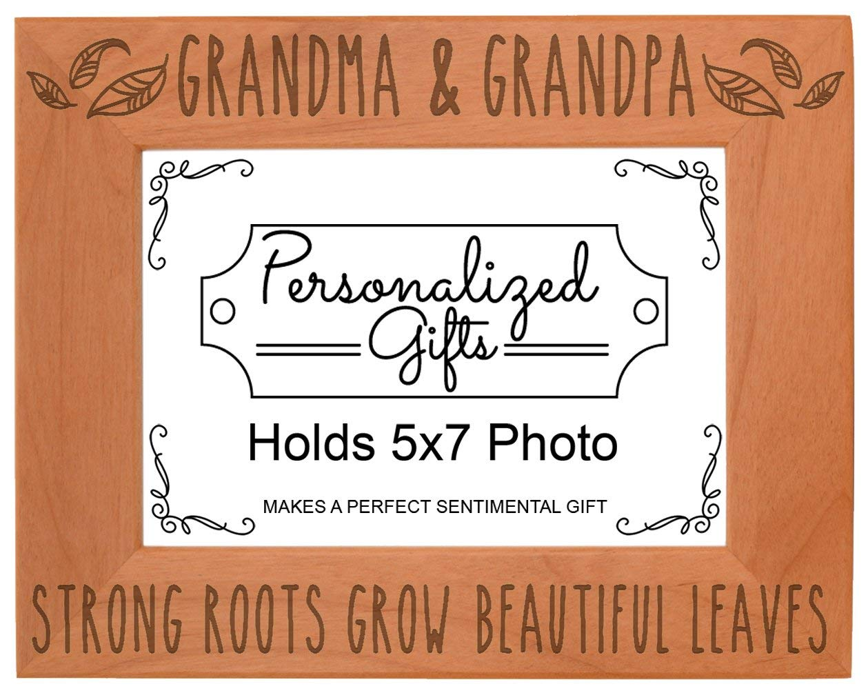 Cheap Good Grandma Gifts, find Good Grandma Gifts deals on line at ...