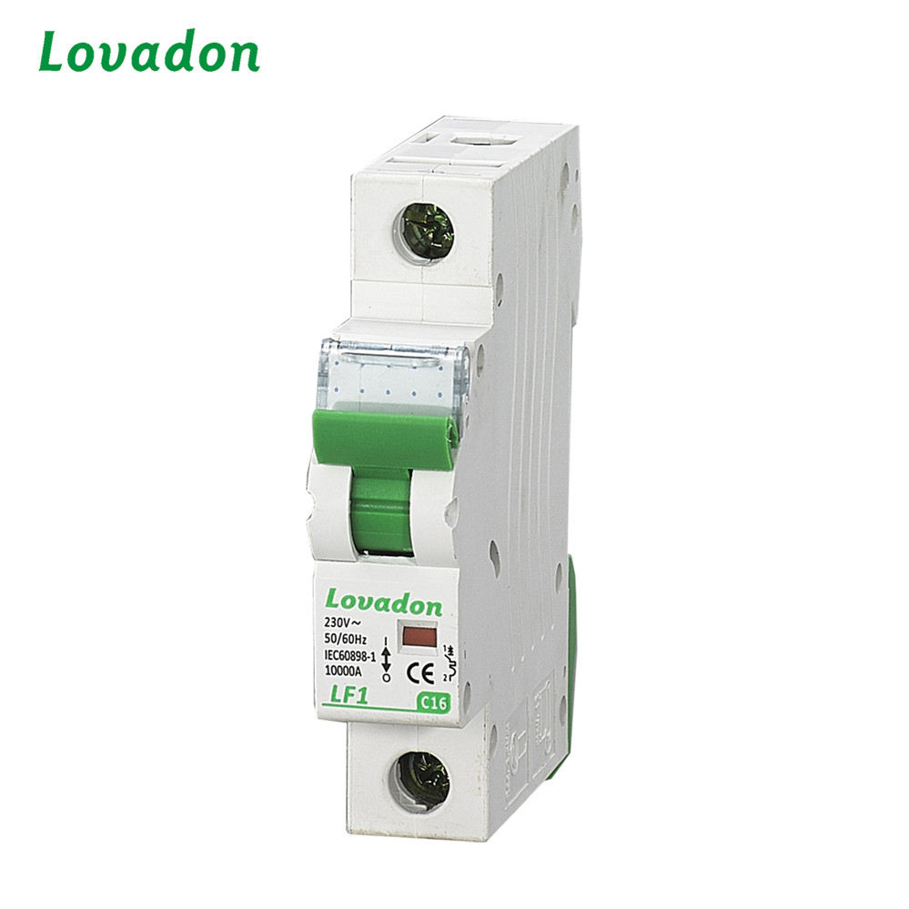 Power Circuit Breakers Suppliers And 200 Amp 12v Dc Breaker Replace Fuse 200a Manufacturers At