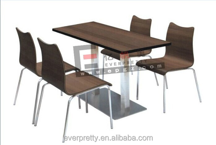 Dining Table And Chairs Beech Wood Furniture, Dining Table And Chairs Beech  Wood Furniture Suppliers And Manufacturers At Alibaba.com