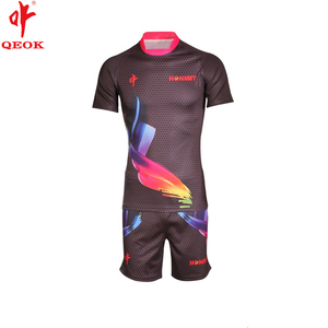 96d3b9d305e Rugby Jersey T Shirts, Rugby Jersey T Shirts Suppliers and Manufacturers at  Alibaba.com