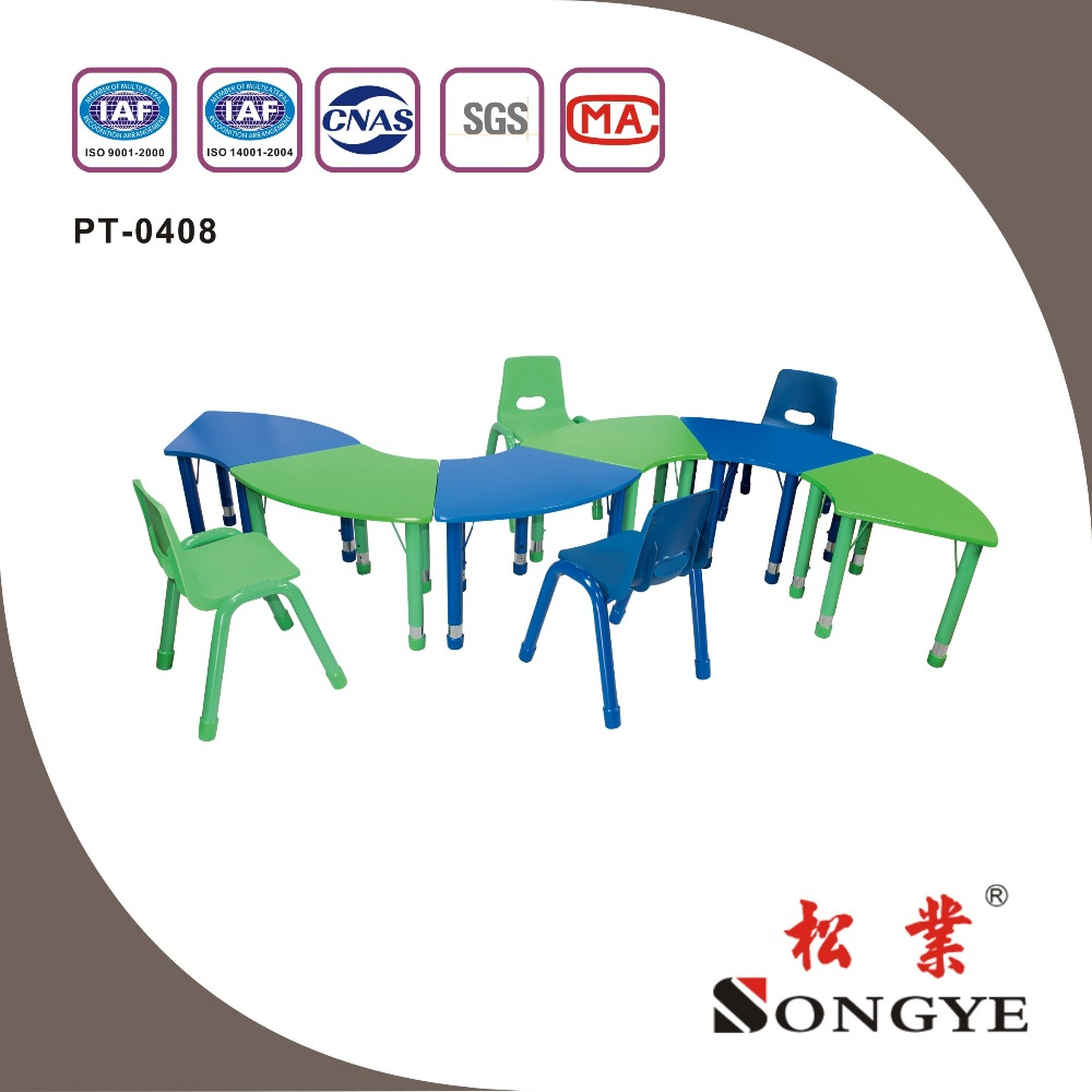 Used School Furniture Kindergarten Furniture, Used School Furniture  Kindergarten Furniture Suppliers And Manufacturers At Alibaba.com