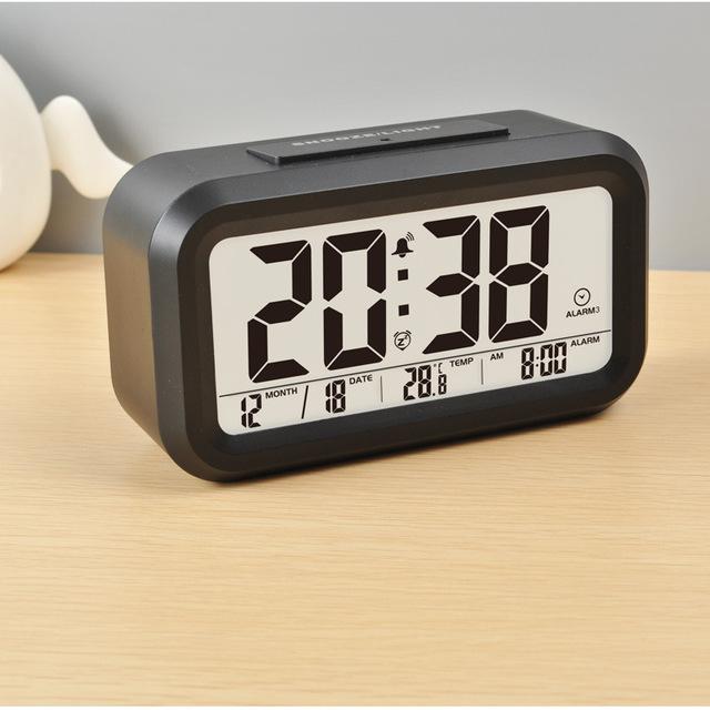 Оповещения с интервалом в час или полчаса, помогут сохранять ритм и темп работы, без необходимости отрывать взгляд и искать часы.