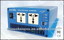 12v to 230v 3000w inverter circuit