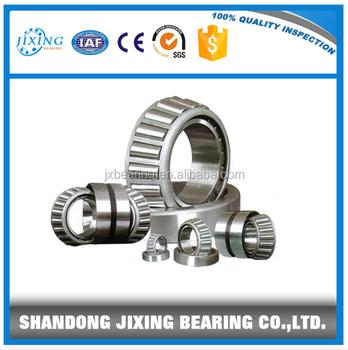 7507 taper roller bearing/ auto bering 32207