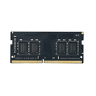 Kingspec Factory Outlet Excellent quality memory module DDR4 2400mhz 16GB ram