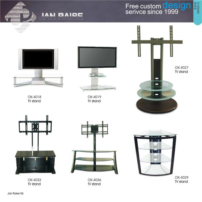 Living room furniture LED light tv stand OK 4231. Living Room Furniture Led Light Tv Stand Ok 4231   Buy Led Light