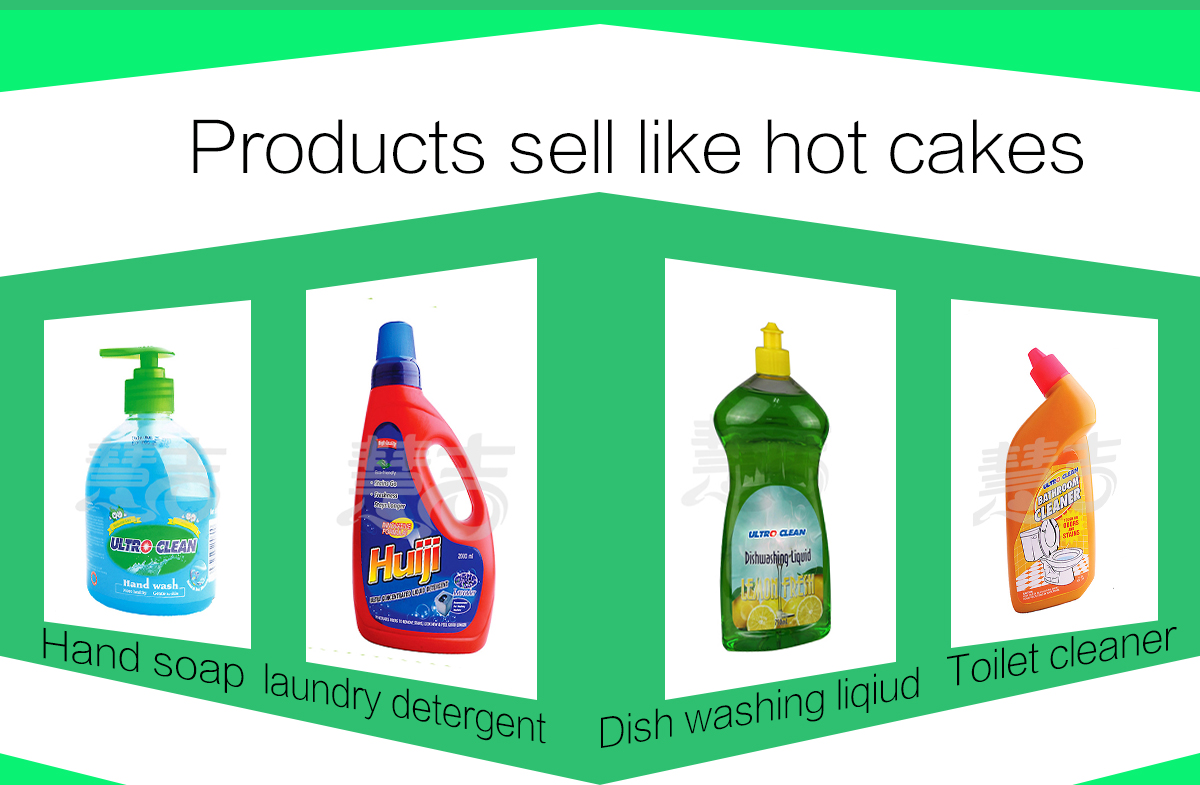 The Best Concentrated Floor Cleaning Liquid - Buy Floor Cleaning  Liquid,Cleaning Liquid,Toilet Cleaning Liquid Product on Alibaba com