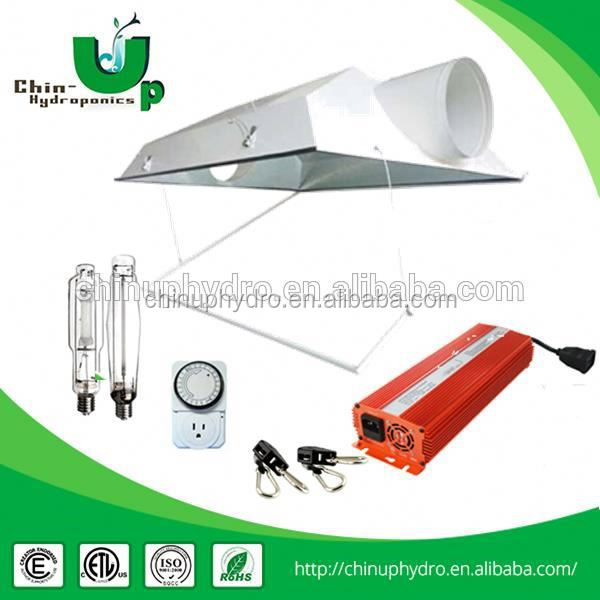 hydroponic grow light grow tent diy led grow light buy hydroponic grow tent diy led grow aircooled