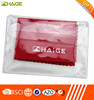 2014 hot sale antistatic cleaning dust cloth