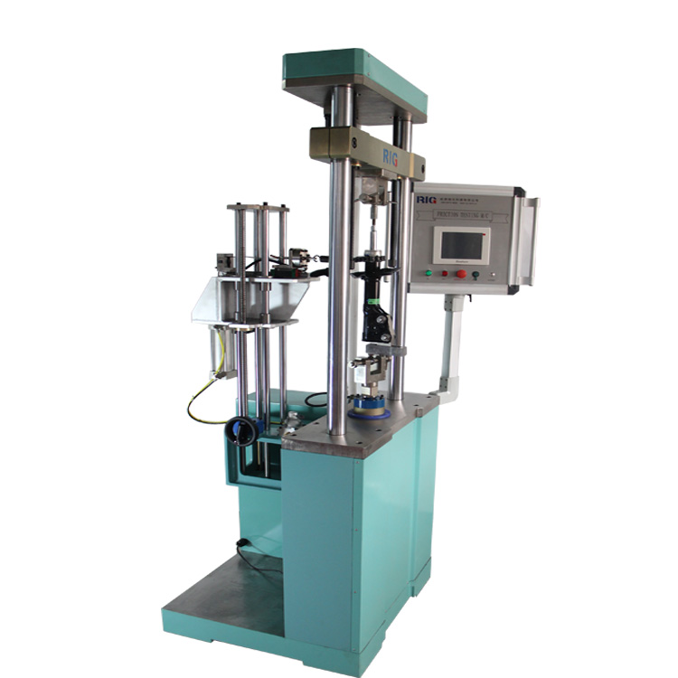 Microcomputer Control Electronic Compression Testing Machine with Hydraulic Servo
