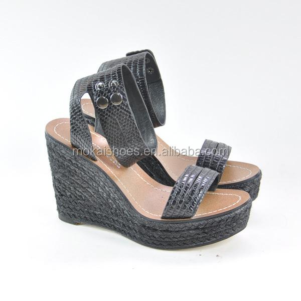 0557-2 Girls Latest High Heel Sandals Latest Ladies Sandals ...