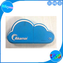 Escrow payment pvc material usb sticks usb pen drive in stock cheapest plastic usb flash drive