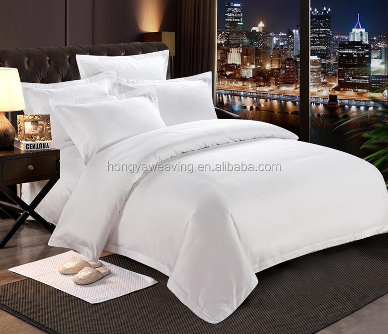 คุณภาพสูงราคาถูกโรงแรมเตียงผู้ผลิตในหนานทง