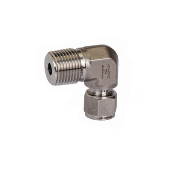 Pipe Coupling/steel Pipe Fittings/galvanized Pipe Fittings - Buy Galvanized  Pipe Fittings,Steel Pipe Fittings,Galvanized Pipe Fittings Product on