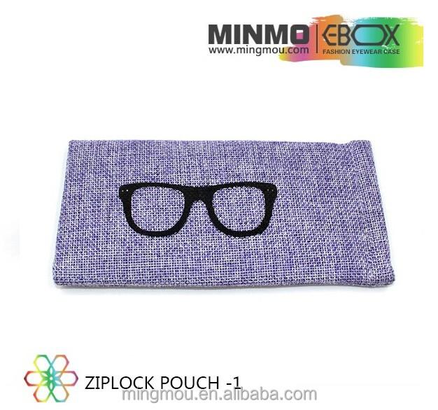 Sunglasses Bag  whole microfiber sunglasses bag whole microfiber
