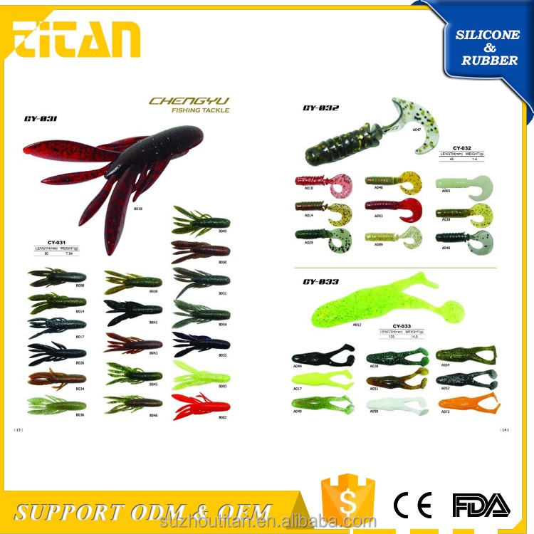 fishing lure rattles, fishing lure rattles suppliers and, Reel Combo