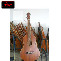 China cheap lap steel guitar+ With Long-term Service