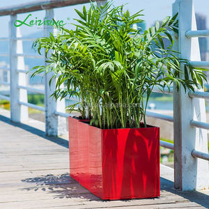 taobao container homes vertical garden plastic large flower pot