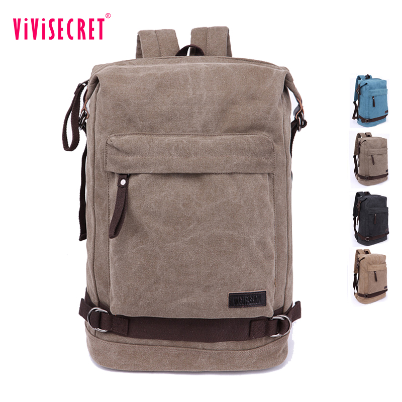 Hot selling european men school backbag backpack bovely beautiful cool youth backpacks for teen girls