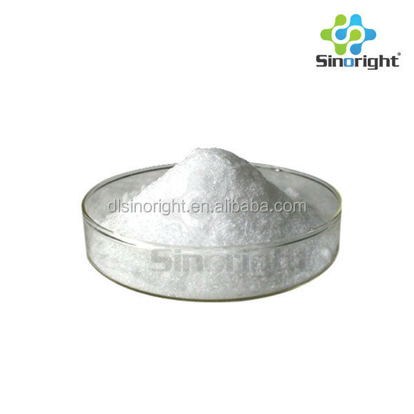 High quality with low price in 25kg/bag a-Napthol/1-Naphthol 90-15-3