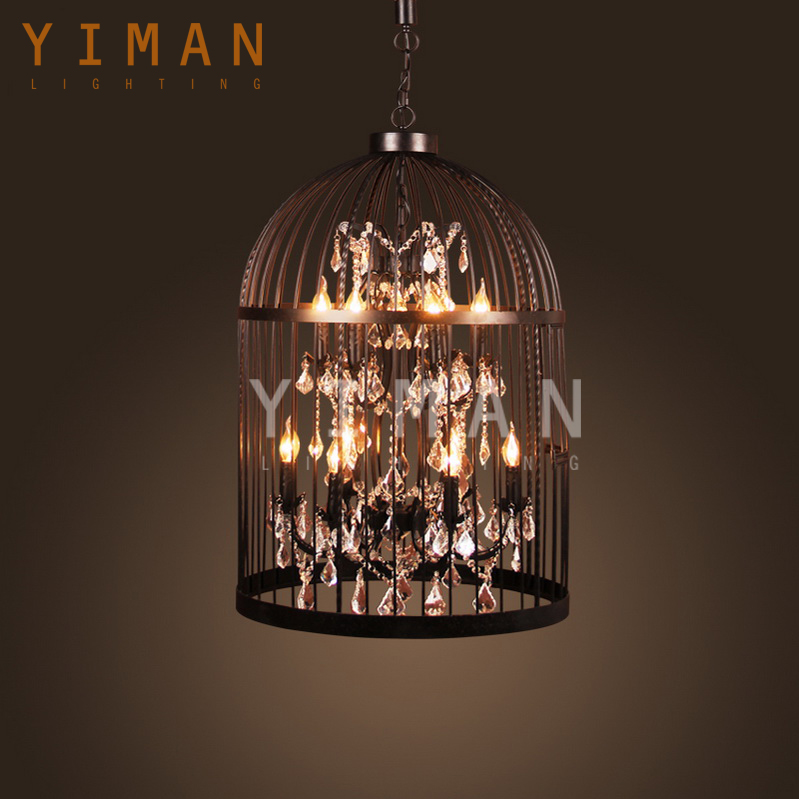 Large Commercial Chandeliers Large Commercial Chandeliers – Commercial Chandelier