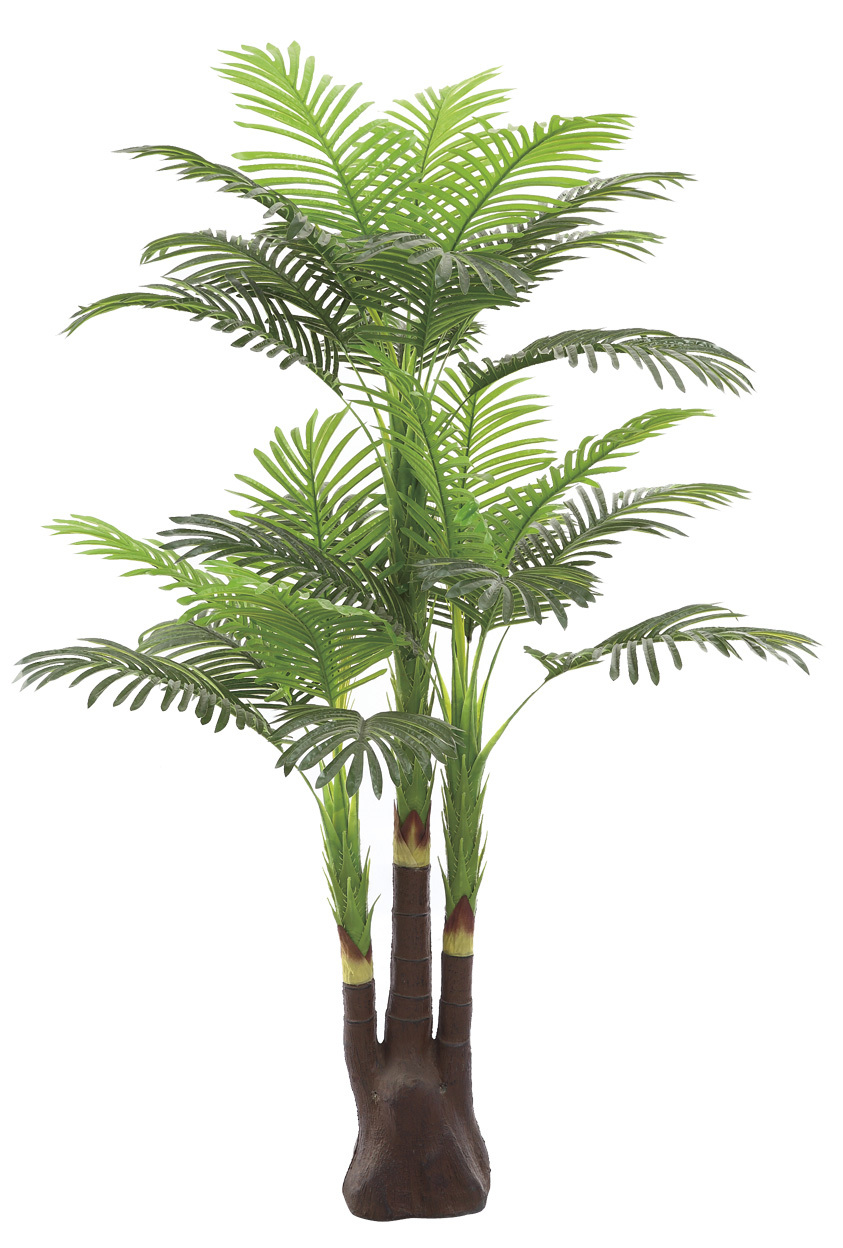 artificial plants cheap artificial madagascar palm made in china artificial plants and trees. Black Bedroom Furniture Sets. Home Design Ideas