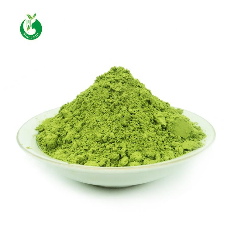 Bulk green tea powder pure organic matcha - 4uTea | 4uTea.com