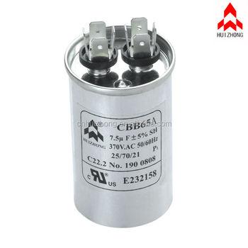 cge capacitor buy cge capacitor cbb65 capacitor cbb65a 1 capacitor Identifying Capacitor Types cge capacitor