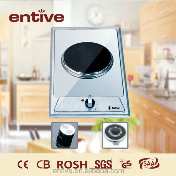 ge cafe 30 gas cooktop