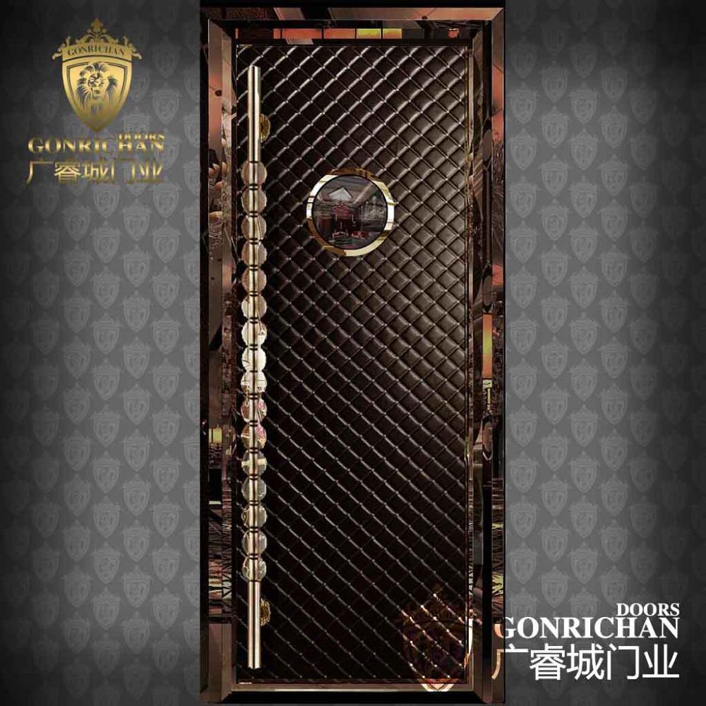 Karaoke Soundproof Entrance Door - Buy Soundproof DoorEntrance DoorKaraoke Door Product on Alibaba.com & Karaoke Soundproof Entrance Door - Buy Soundproof DoorEntrance ... Pezcame.Com