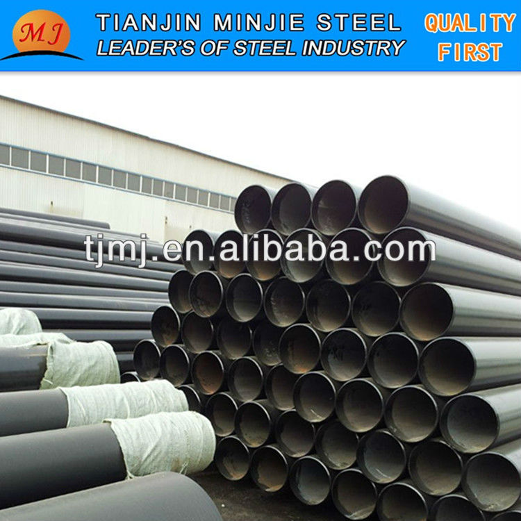 drill pipe manufacturers drilling/ boiler pipe&tube products on demand china alibaba china