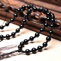 Prime Crystal Bead Bracelet for wholesales