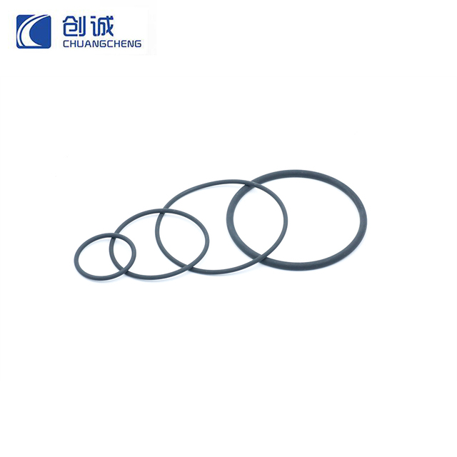 Buy Cheap China ring rubber washer Products, Find China ring rubber ...