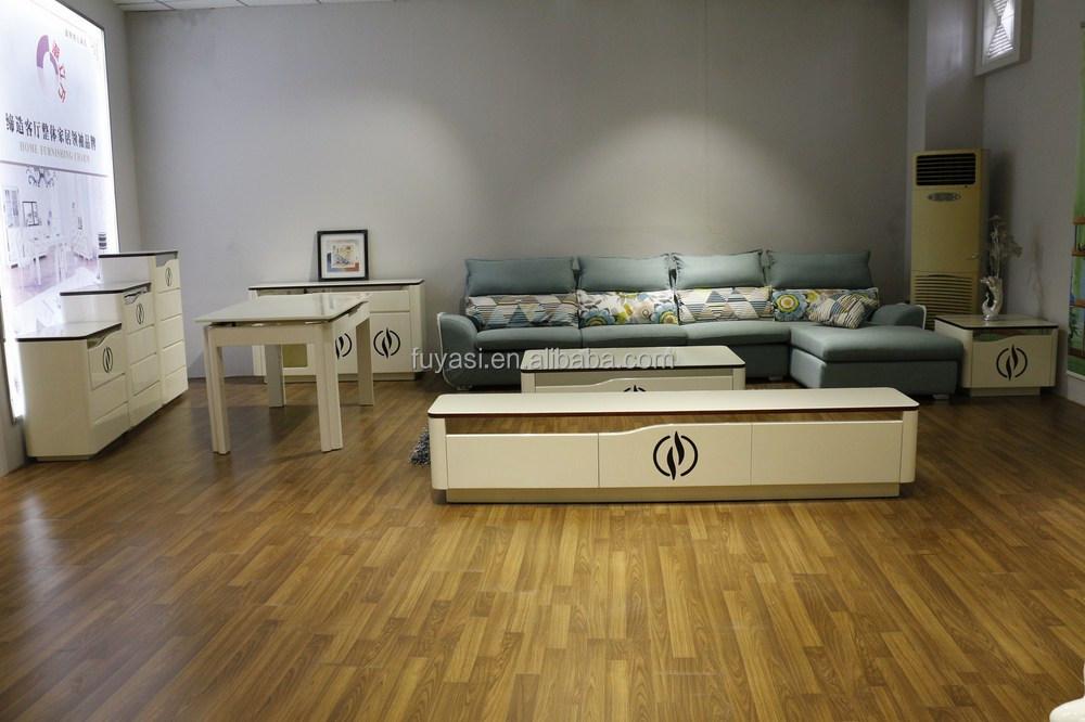 Mobili Porta Tv Da Camera Da Letto : Amazon mobili importati mobili moderni camera da letto di marmo da