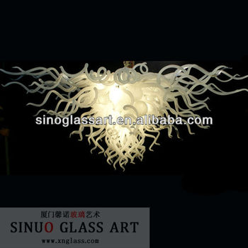 Fancy Light Chandelier Parts Modern Ceiling Lights - Buy Modern ...