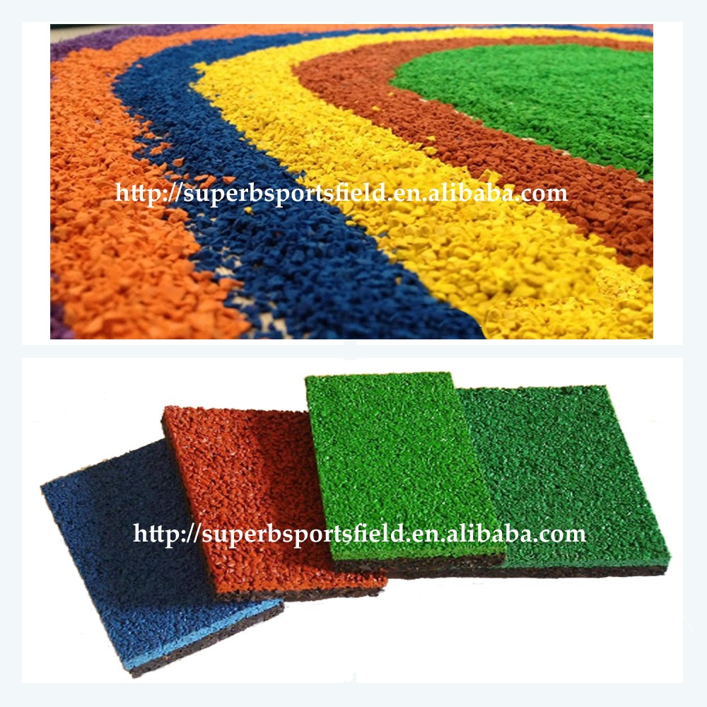 Colorful synthetic flooring mat kid rubber flooring mats epdm colorful synthetic flooring mat kid rubber flooring mats epdm rubber tiles epdm rubber flooring doublecrazyfo Choice Image