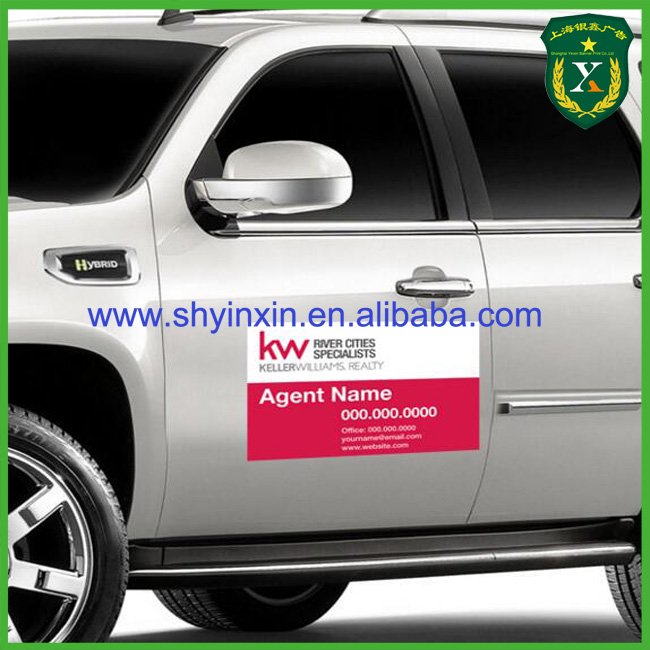 The Wholesale Custom Car Magnets Buy Custom Car MagnetsBumper - Custom car magnets wholesale