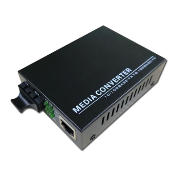 Tp Link Mc111cs-20 And Mc112cs-20 Compatible 2km 20km Fast Ethernet Fiber  To Rj45 Media Converter - Buy Fibre To Rj45 100m Media Converter,2km 20km