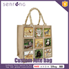 Mini Jute Bags Wholesale Old Jute Bags