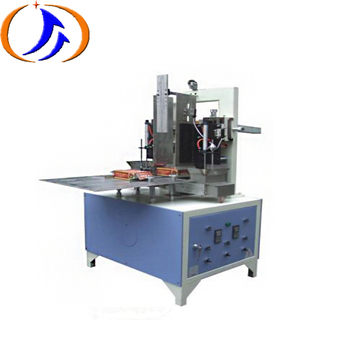 Automatic Packing Machine For Facial Tissue Paper