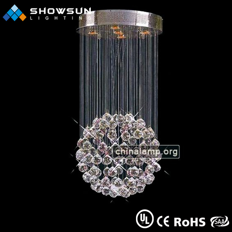 China Residential Lighting Companies