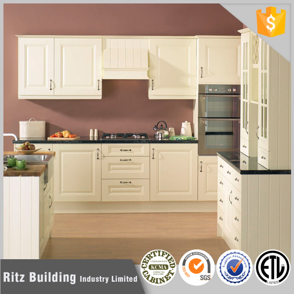 pvc kitchen cabinet door pvc kitchen cabinet door suppliers and at alibabacom
