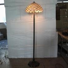 Promotioneel Mooie Staande Lamp, Koop Mooie Staande Lamp ...