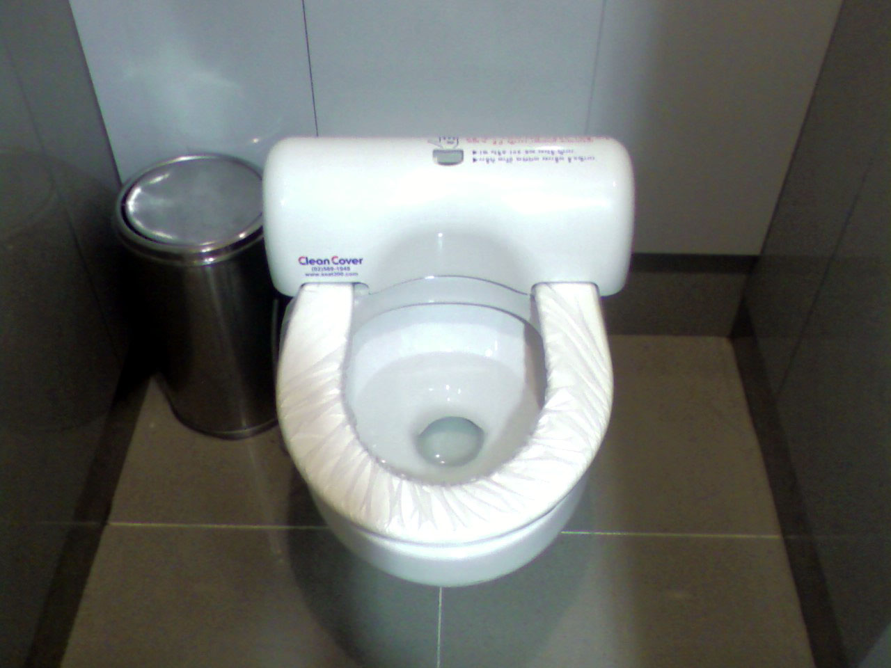 Auto-sensor Sanitary Toilet Seat, Auto-sensor Sanitary Toilet Seat  Suppliers and Manufacturers at Alibaba.com
