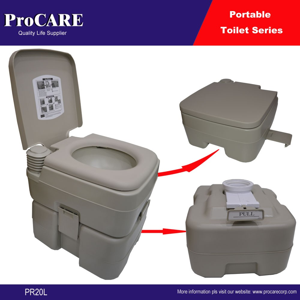 portable toilet 5.jpg