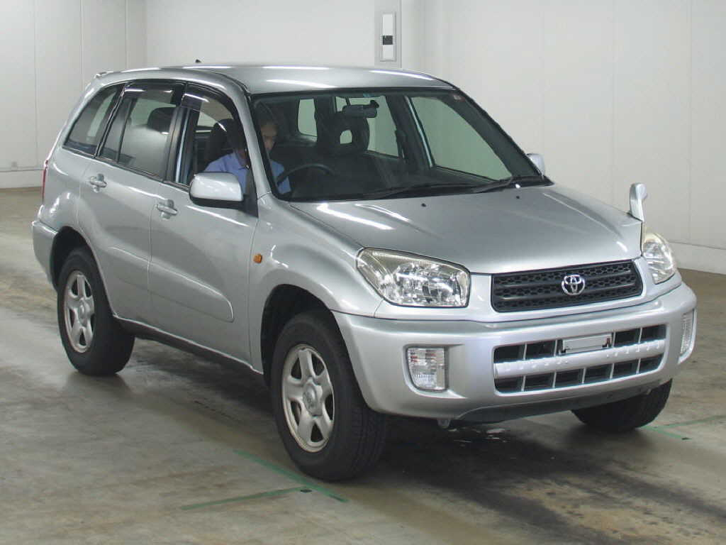 Japanese used cars toyota rav4 japanese used cars toyota rav4 suppliers and manufacturers at alibaba com