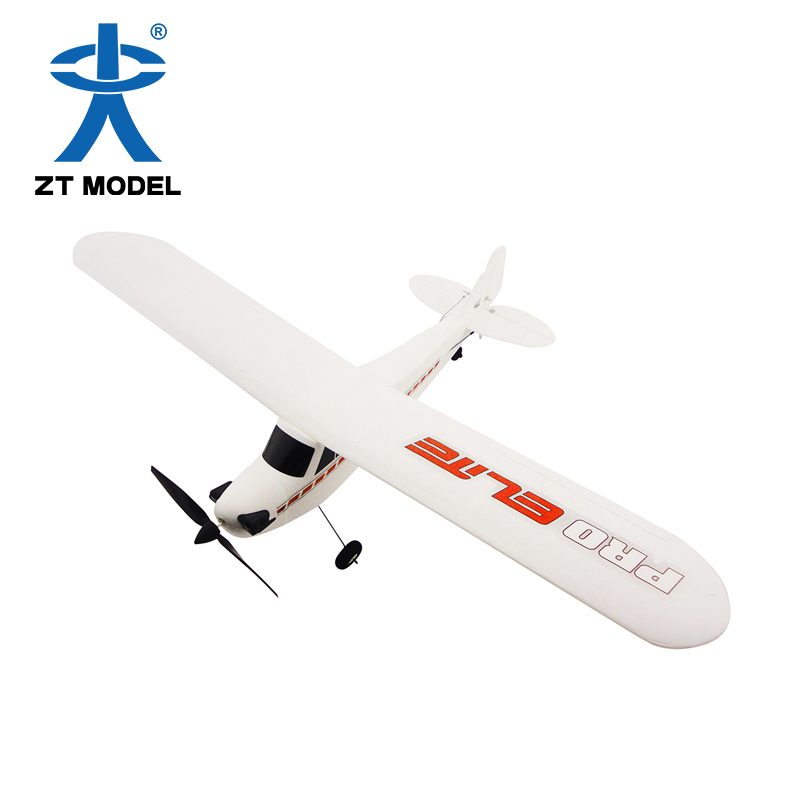 Latest design good quality rc model aircraft kits for kids