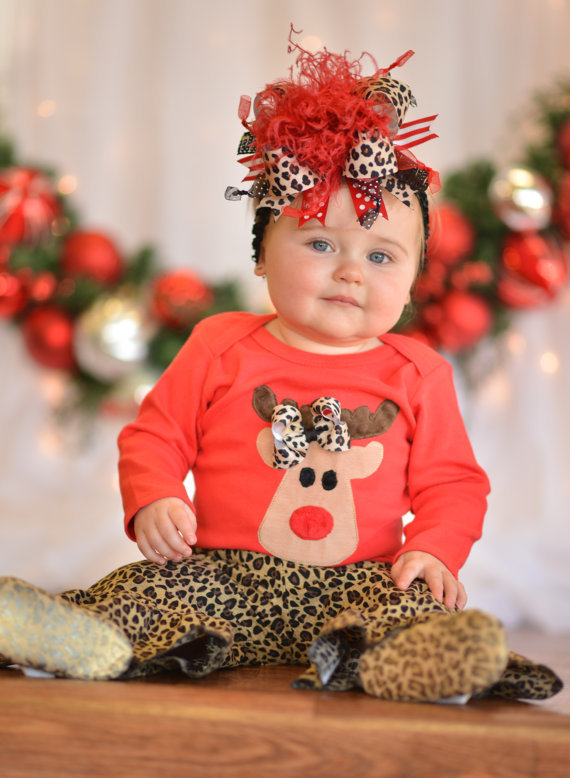 2f6e4c93a Navidad llegada recién nacido regalo de bebé conjuntos de ropa para la  venta al por mayor