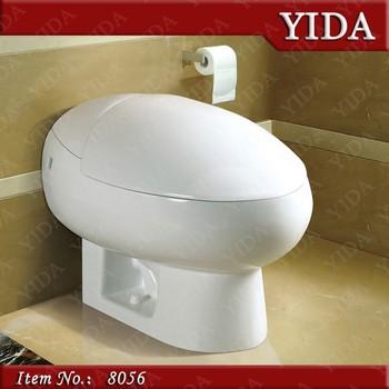 Stupendous Egg Shape Toilet Bowl Bathroom Italy Unique Toilet Bowl S Trap 200Mm Toilet Buy Egg Shape Toilet Bowl Bathroom Italy Unique Toilet Bowl S Trap 200Mm Bralicious Painted Fabric Chair Ideas Braliciousco