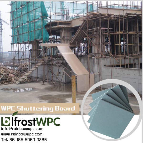Low flame spread cheap building construction materials/building construction materials for shopping malls